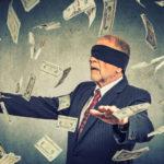 不動産税務