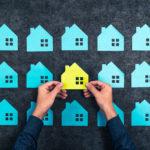 不動産投資成功の3つのポイント