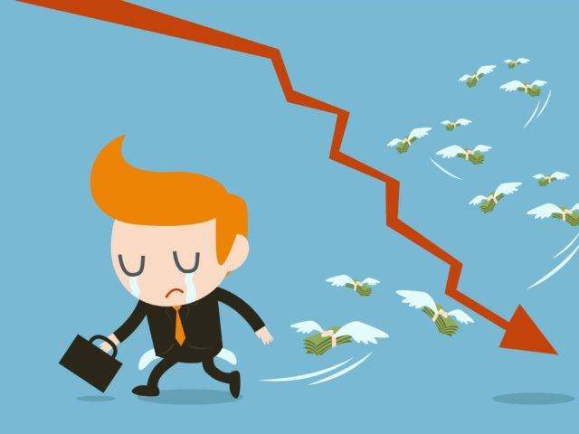 不動産投資でも自己破産は可能